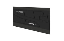 Cube Protection chane Neopren Fully